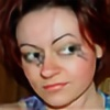 Mokeyfrog's avatar