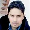 mokhallad-habib's avatar