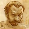 mokhman's avatar