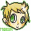 Mokia's avatar