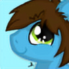 Mokibomo's avatar