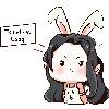 MokiChan22's avatar