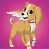 MokiDog14's avatar