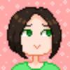 mokiean's avatar