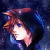 Mokiemon's avatar