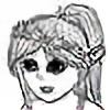 Mokigoeth's avatar