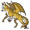 MokiHunter's avatar