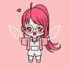 MokiMikoku's avatar