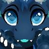 MokimoDragon's avatar