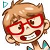 Mokiris's avatar