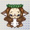 mokiva's avatar