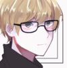 MOKKAZI's avatar