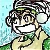 Mokkiman's avatar