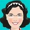 Mokksha's avatar