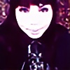 MokkunChan's avatar