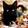 mokkunmera97's avatar