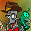 mokkurkalfe's avatar