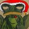 Mokkwill's avatar