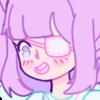 moko-marron's avatar