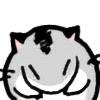 moko-oxygen's avatar
