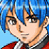 Mokofooja's avatar