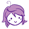 mokoia-chan's avatar