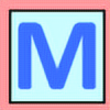 mokokla's avatar