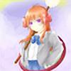 mokomiyashin25's avatar