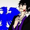 Mokomo43's avatar