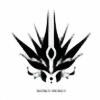 mokomokoo's avatar