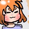 MokoMokoSanUwU's avatar