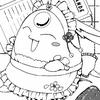 Mokona-the-Best's avatar