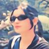 mokona73's avatar