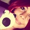 Mokona88's avatar