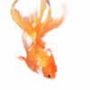 mokonapawa's avatar