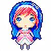 mokonaxmodoki's avatar