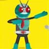 mokondo's avatar