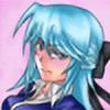 MokoNitoraku's avatar
