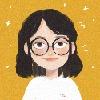 Mokonochan's avatar