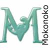 mokonoko's avatar