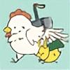 mokonosuke's avatar