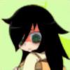 mokonymous's avatar