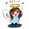Mokopyo's avatar