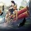 moksayleo's avatar