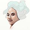 mokshatango's avatar