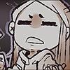 Moksis's avatar