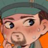 Moksutin's avatar