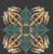 moktriumph's avatar