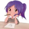 mokuepo's avatar