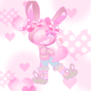 MokuFlip's avatar